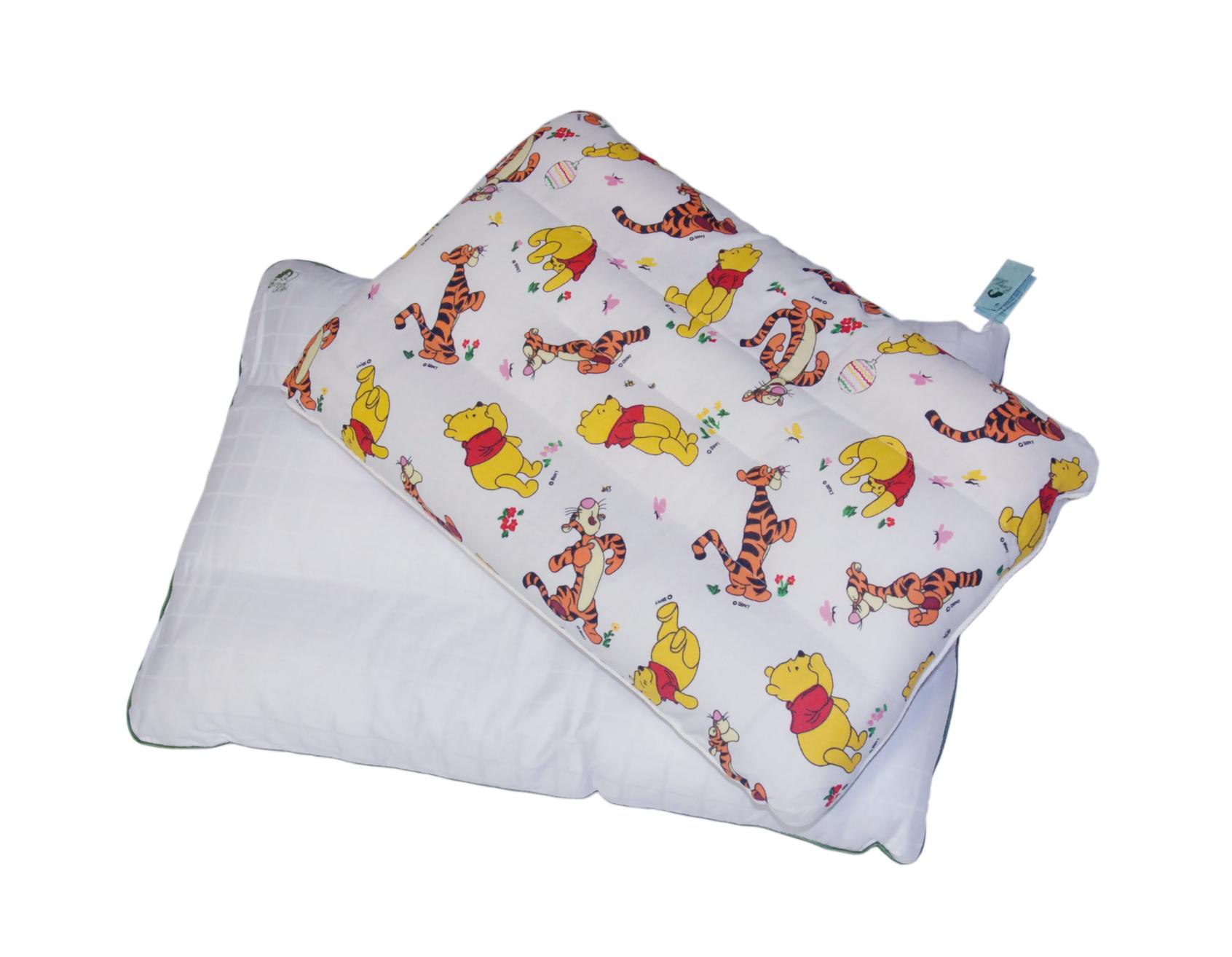 Подушка для ребёнка