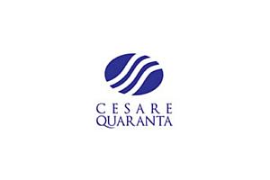 Cesare Quaranta Italiya O Brende