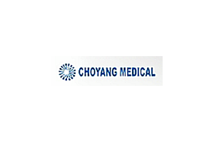 Choyang Medical