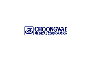 Choongwae Medical Corporation
