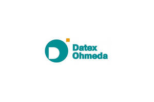 Datex-Ohmeda