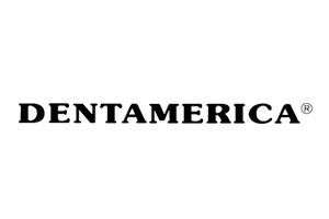 Dentamerica