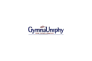 GymnaUniphy