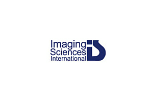 Imaging Sciences