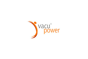 Vacu Power