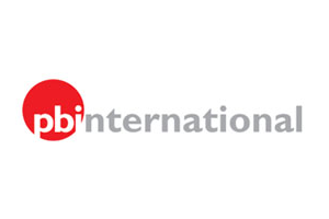 PBI International