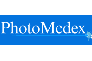 PhotoMedex