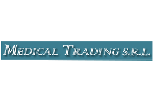 Medical Trading