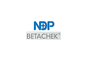 Betachek