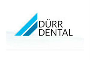 Dürr Dental,