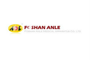 Foshan Anle MEDICAL