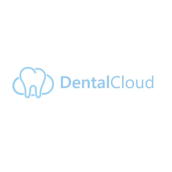 Dental Cloud