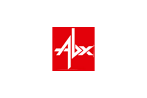 ABX Diagnostics