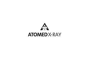 Atomed X-Ray