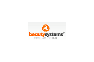Beauty systems