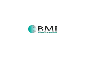 BMI Biomedical International