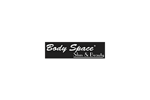 Body Space