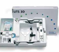 ������� ���� ������� �������������  UTS 3D (Universal Transfer Bow System 3D) ���� 46 200,00 ���