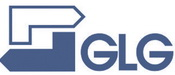 GLG ARMENIA LLC